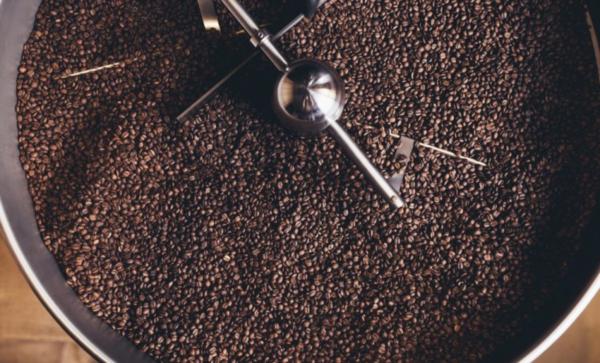 جددنا ملامح القهوة لدينا