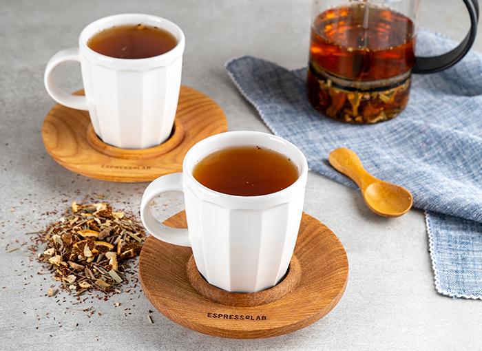 Vanilla Sky Tea