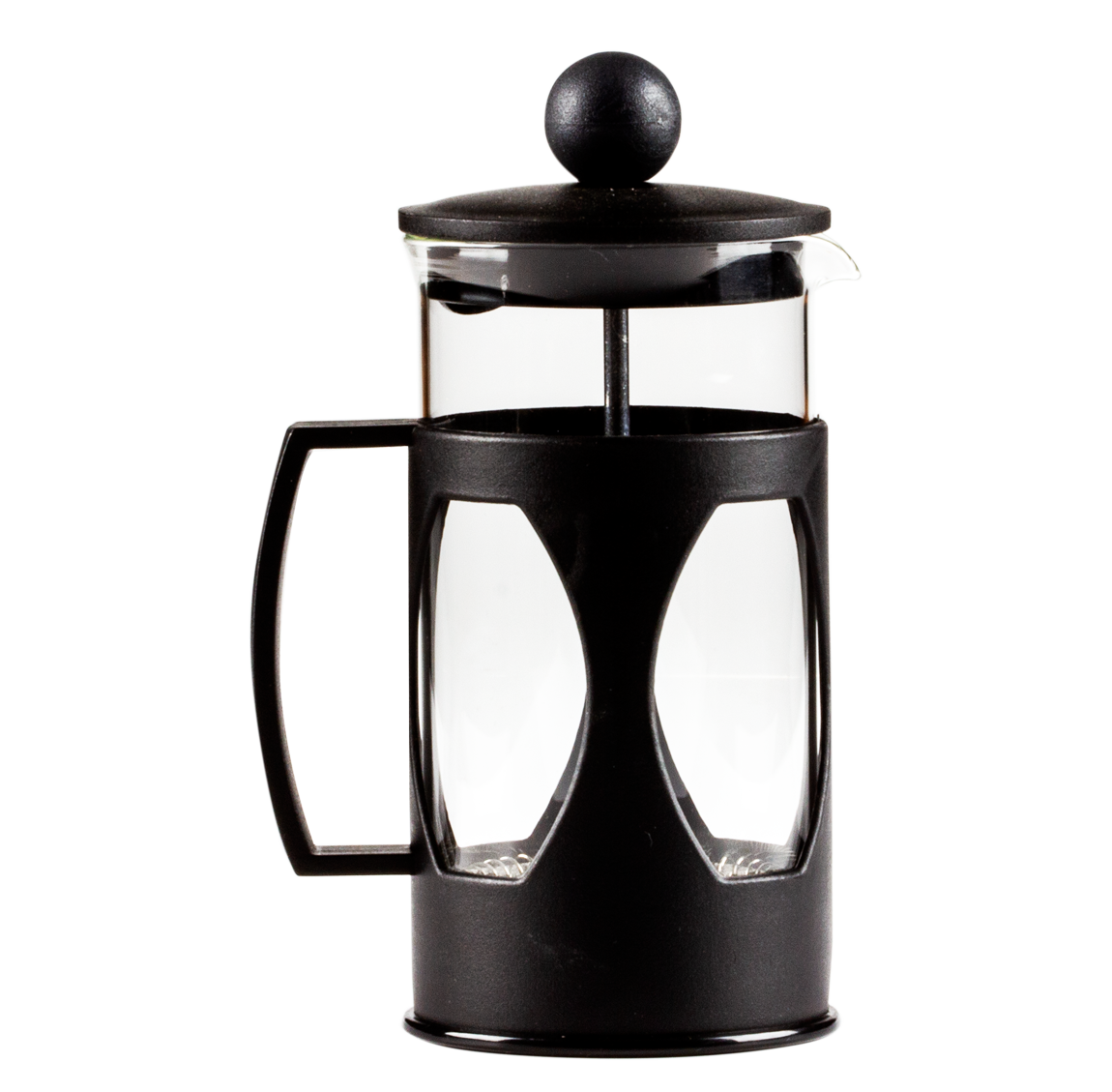 French Press 350ml