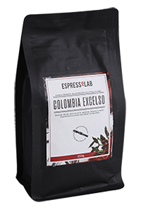 Colombıa Excelso