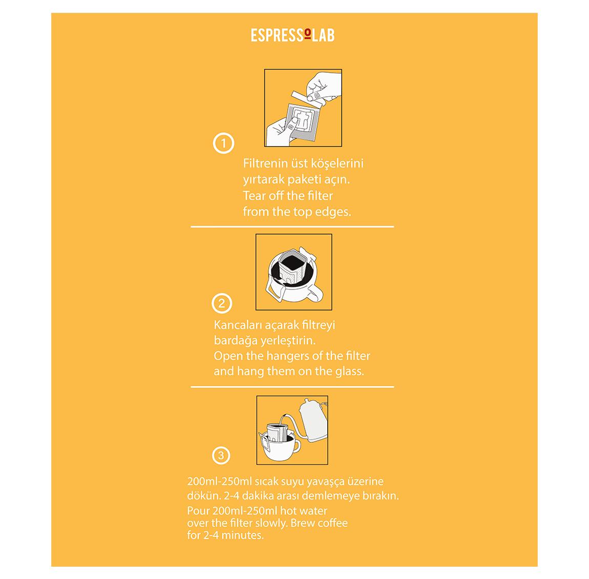 Pratik-filtre-kahve-Kenya