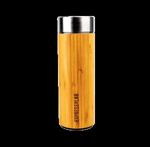 Bambu Termos 350 ml No:32