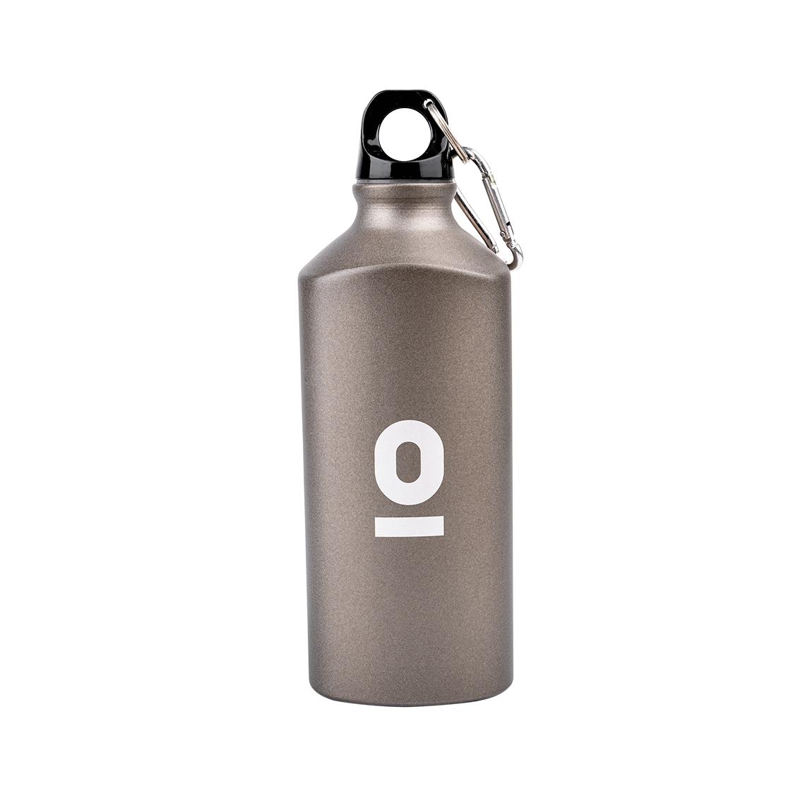 Flask 600ml No:31